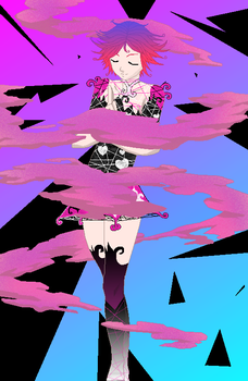 .air Pastel .png-autosave by dcgamergirl