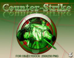 Counter_Strike for OD by PoSmedley
