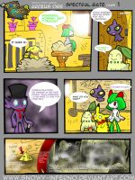 Spectral Gate pg. 1 by snowy-inferno