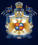 Family Crest by bikle