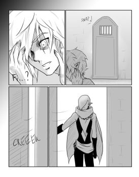titd flash pg37 by derpPlanet