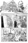 Hq 4 Pg05 Bw by StephaneRoux
