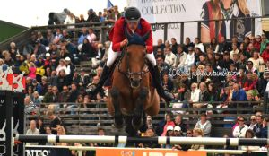 Falsterbo Horse Show 2012 by Jullelin