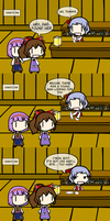 Eternal Flower pg. 2 by TobiObito4ever