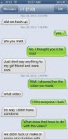 Wrong number by dxdiagbg