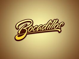 Bocadillos by gustavitos