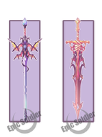 Weapon adopts 3 (CLOSED) by Epic-Soldier