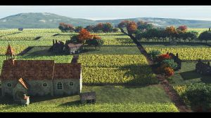country by binouse49