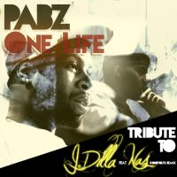Tribute to J.Dilla feat Nas remix FREE DL by Pabzzz