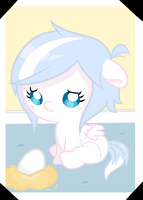 Little Hooves by BiscuitMango