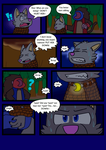 Lubo Chapter 1 Page 13 by JomoOval