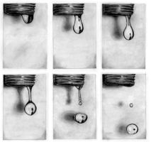 Drip Sequence by Andgott
