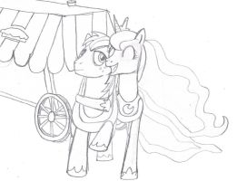 Special Delivery by DSB-71013