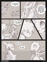 Redux Goes Domestic page 5 by Effsnares