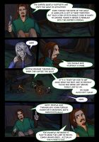 Bandits: page 8 by Lysandr-a