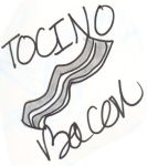 TOCINO by InsaneLadyOfDoom