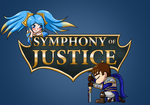 Symphony of Justice Header by Shouhda