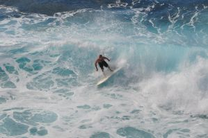 Hawaii Surfer Stock 1 by Spiteful-Pie-Stock