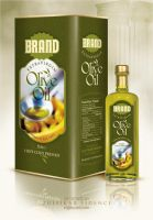 YB2010071 OliveOil Packaging by byZED