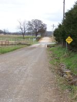 Rural Roads12 by effing-stock