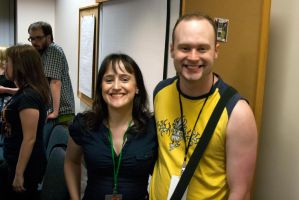 Matil-I MEAN Mara Wilson by BJSparky