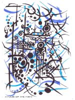 SplatterSoul by KyuubiNight
