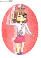 cp - chibi Coy by Princess-CoCo-154