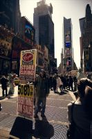 Signs of the Times by DerekProspero