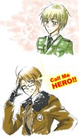 APH-First draw US,UK by starie13