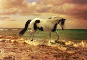 Arabella by adverbial-spectra