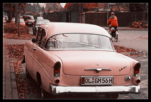 Oldtimer2 by tap-ioca