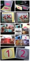 2012 Artbook comps are in! :) by cheeks-74