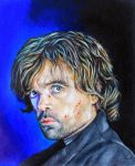 A Lannister always pays his debts by kowaigirl
