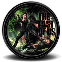 The Last of Us by Alchemist10