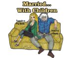 Naruto: Married with children by sailorchix