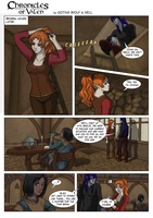 Chronicles of Valen - ch3 p66 by GothaWolf