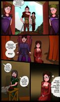 ATP: pg10 by TGedNathan