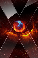 FirefoxGalaxy-iPhone by david-mac