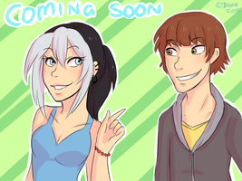 MotH GenderBend Special Coming Soon by Little-Miss-Boxie