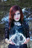 Bewitched by Screammoria