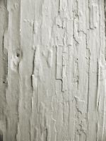 White Cracks 2 by DegraHuma-Stock