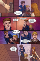 WP ch1-pg2 by DelusionInABox