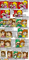 meet zah marios pg 7 by Nintendrawer