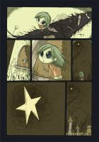 Star Light Star Bright - 02 by jingster