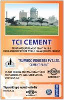 tci cement1 by krishsajid
