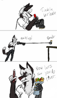 idiotically_irrelevant_comic_that_involves_things by Verkele