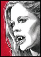 True Blood Pam PSC by MJasonReed