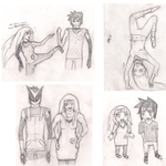 more naruhina kids by LunaSolar411