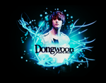 Prince Dongwoon by foreverGIKWANG