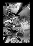 The Legend Killer Page 2 by powerbomb1411